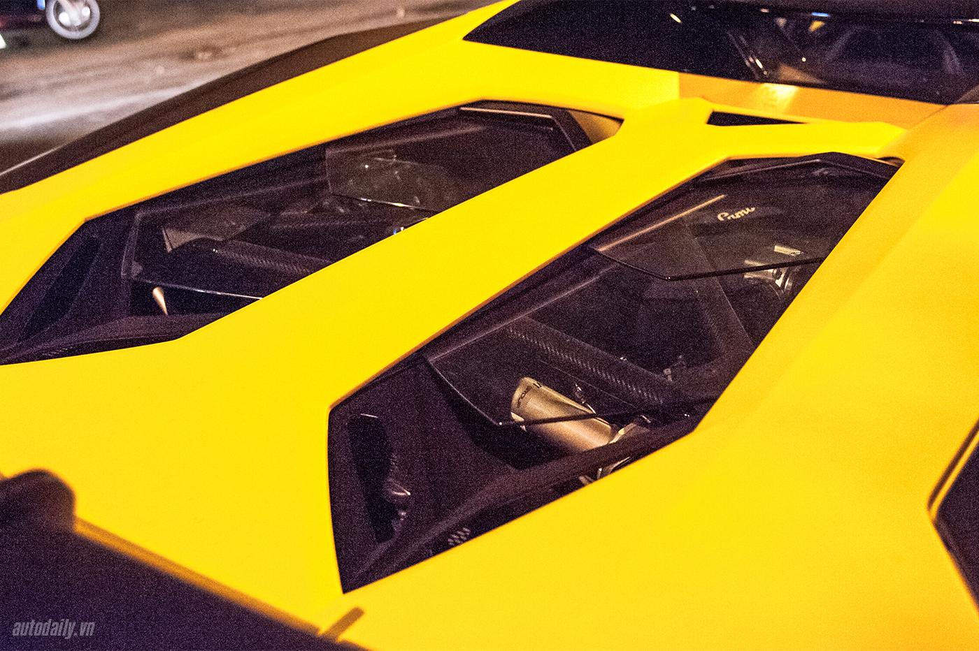 aventador-roadster-autodaily-6.jpg