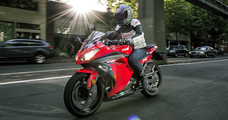 kawasaki-ninja-300-non-abs-2017-2.jpg
