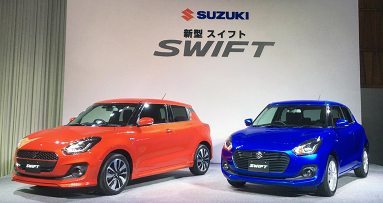 suzuki-swift-6.jpg