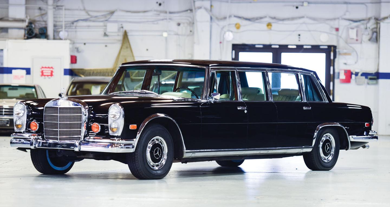 mercedes-benz-600-pullman-1968-2.jpg