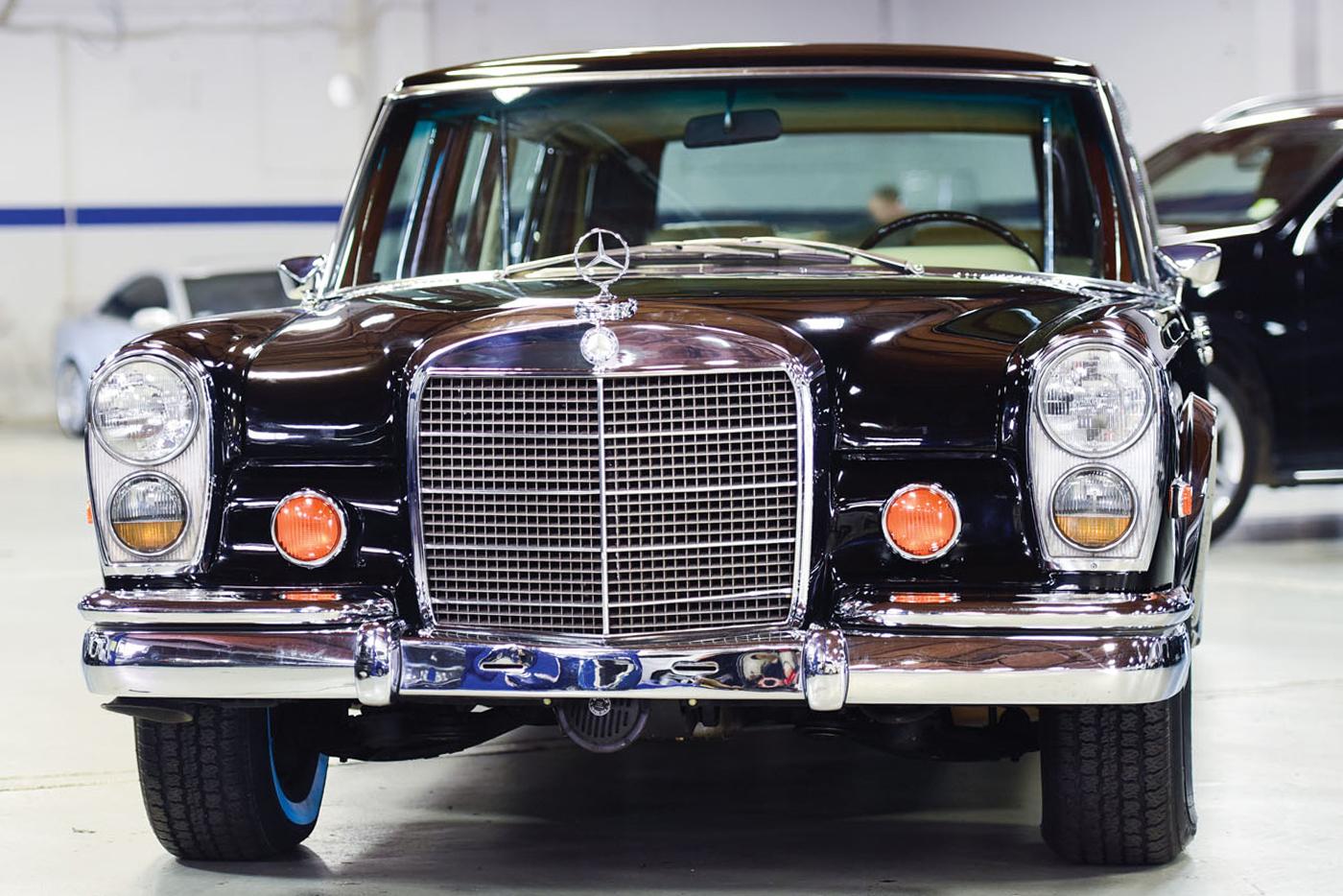 mercedes-benz-600-pullman-1968-6.jpg