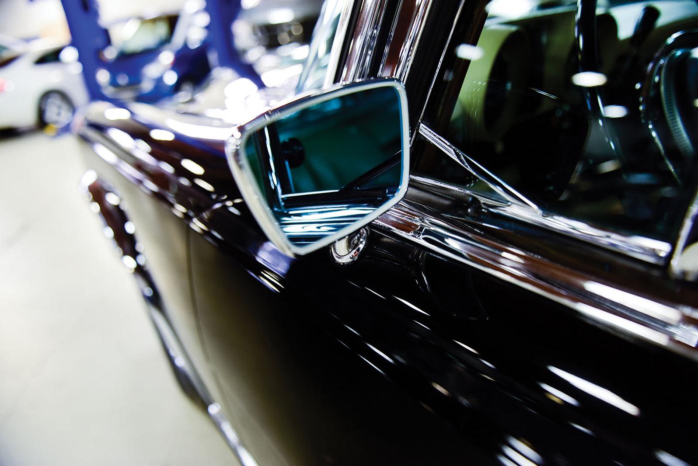 mercedes-benz-600-pullman-1968-8.jpg