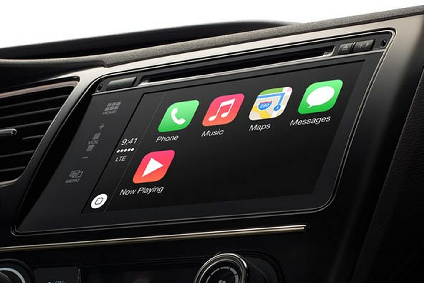 ford-toyota-android-auto-apple-carplay-1.jpg