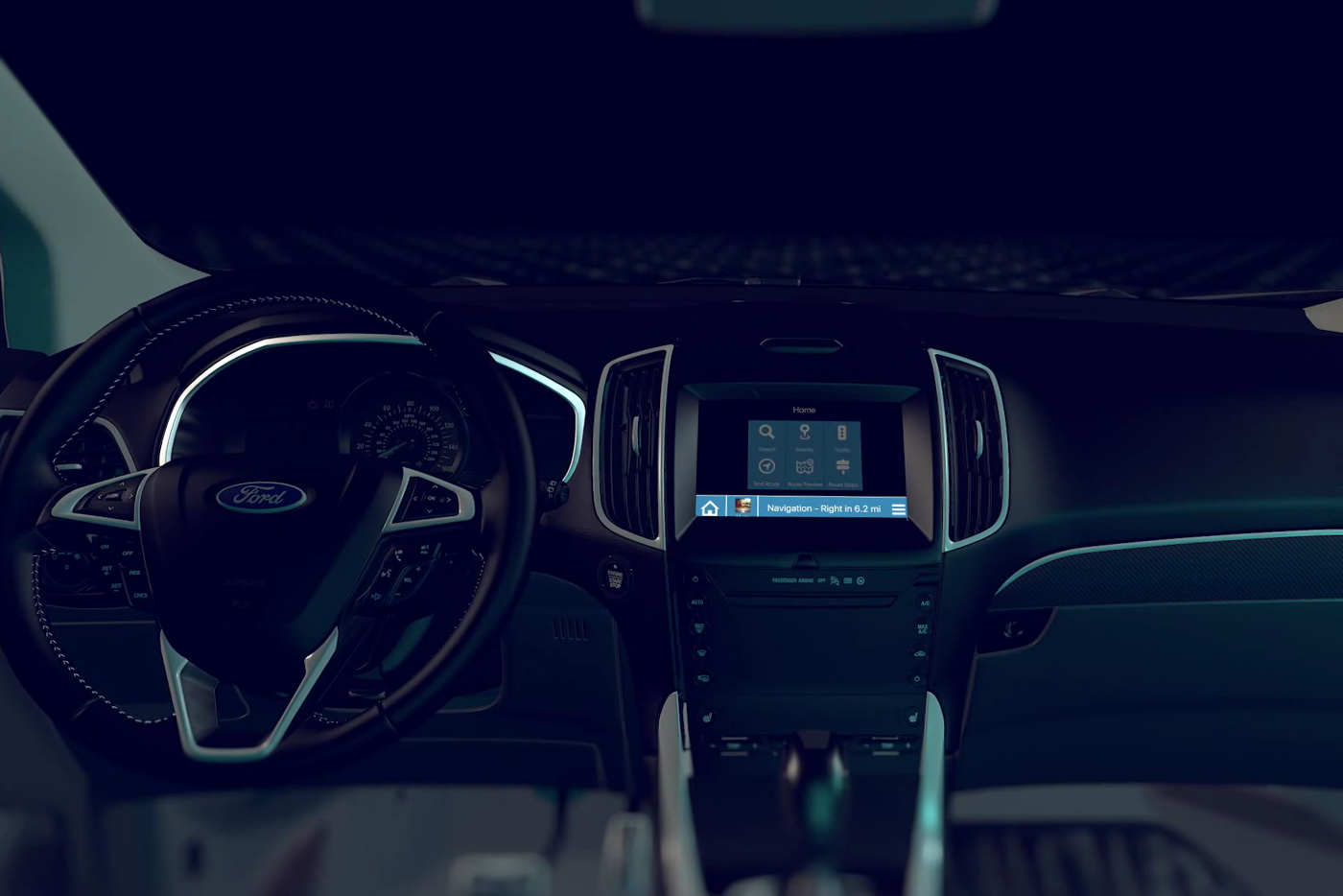 ford-toyota-android-auto-apple-carplay-2.png