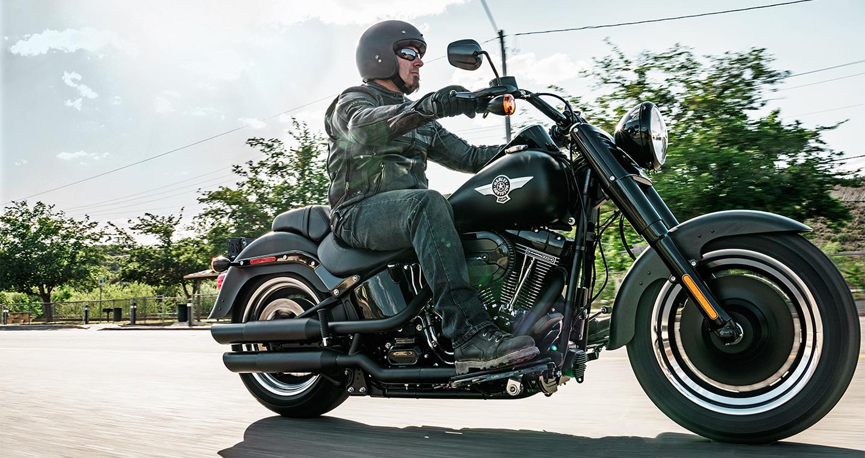 fat-boy-s-riding.jpg