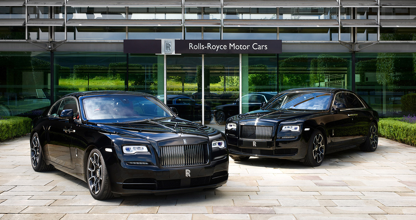 2016-rolls-royce-wraith-black-badge-ghost-black-badge-hd.jpg