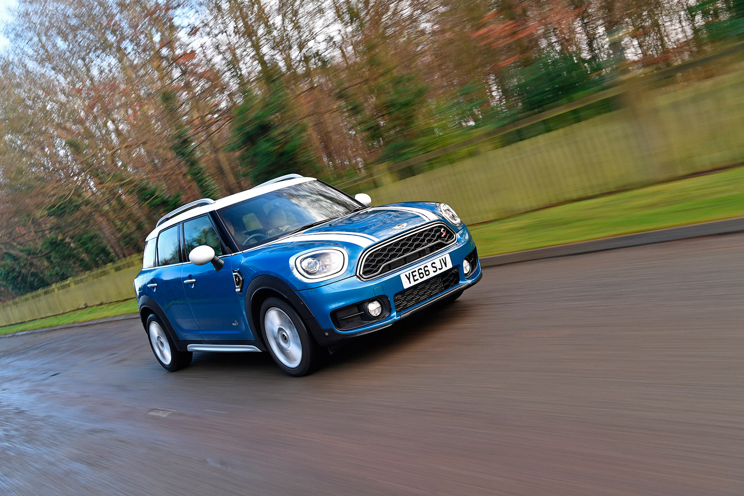 mini-countryman-186.jpg