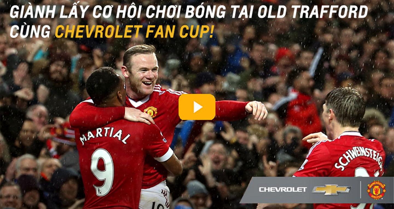 football-video-thumbnail-bb-vn.jpg