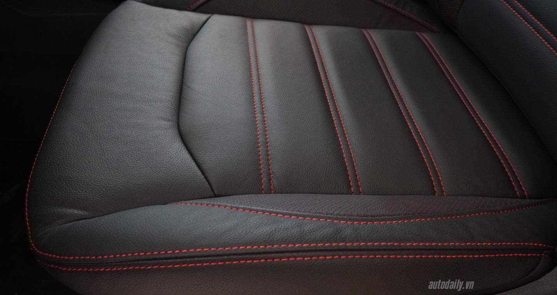 ford-ecosport-black-edition-autodaily-4.JPG