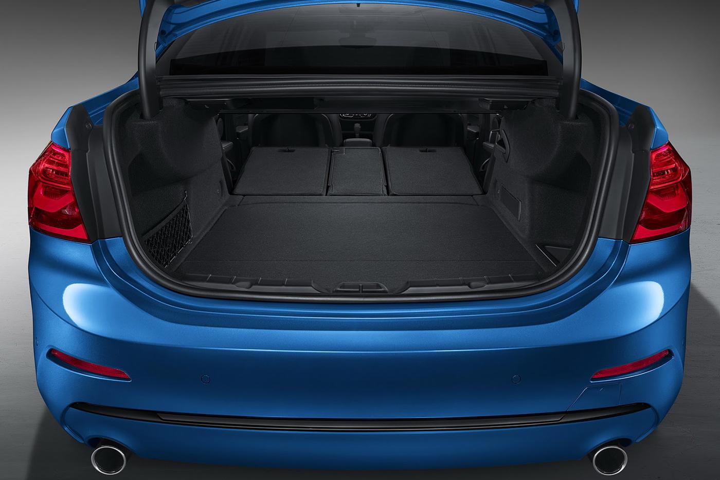 bmw-1-series-sedan-7.jpg