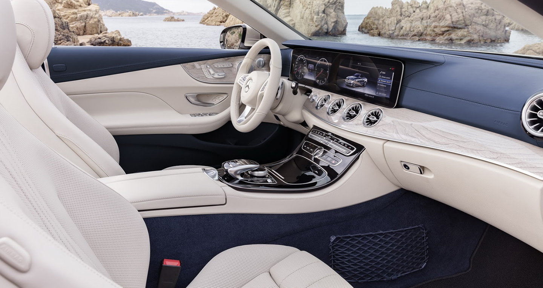 2018-mercedes-e-class-convertible-40.jpg