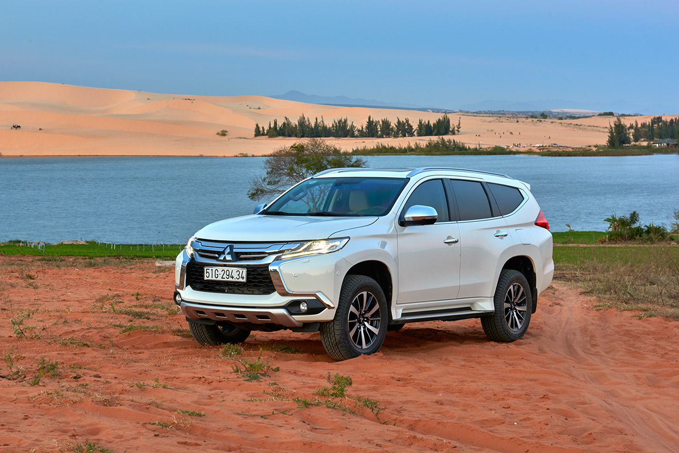 mitsubishi-ps-review19.jpg