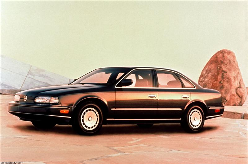 1990-infiniti-q45-sedan.jpg