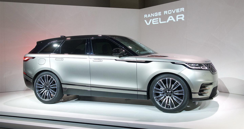 2018-range-rover-velar-5.jpg