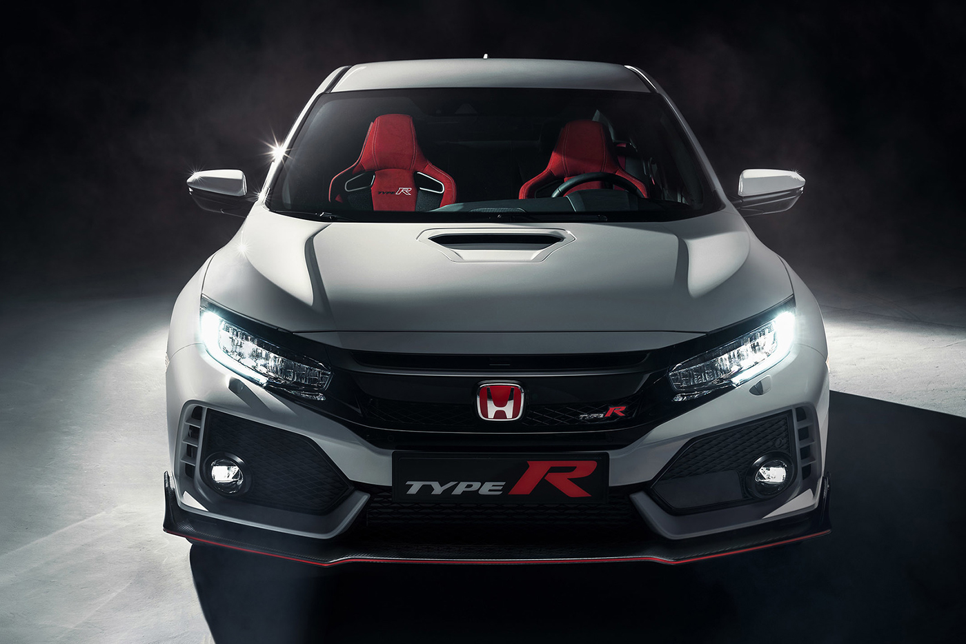 honda-civic-type-t-2017-3.jpg