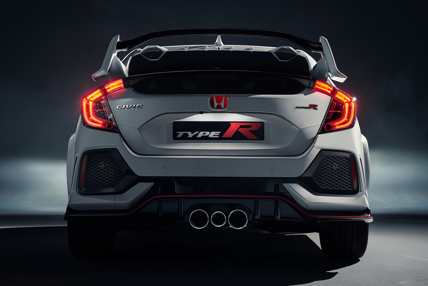 honda-civic-type-t-2017-4.jpg