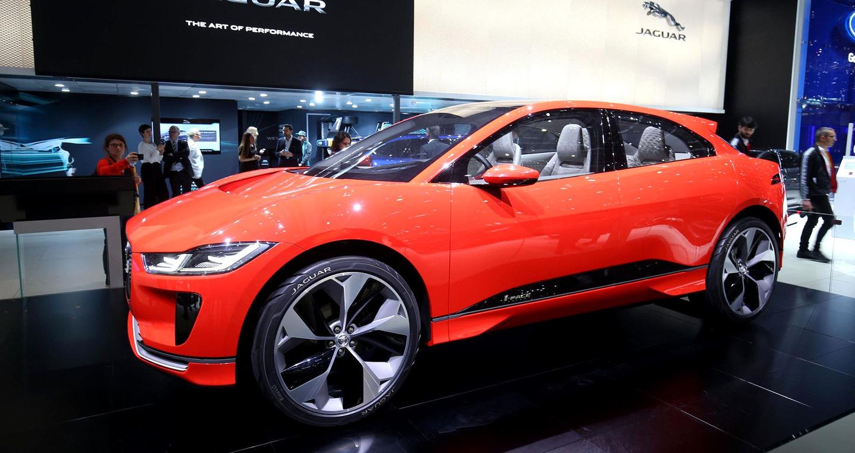 jaguar-i-pace-concept-1.jpg