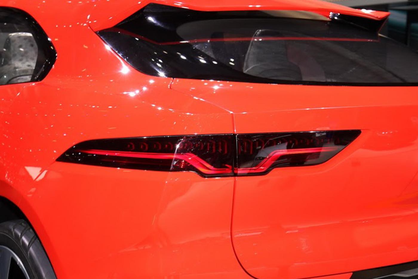 jaguar-i-pace-concept-20.jpg