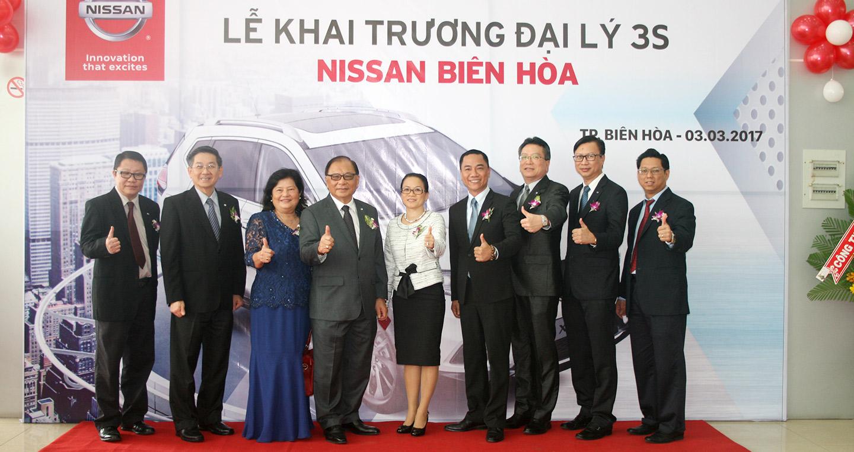 nissan-vietnam-1.jpg