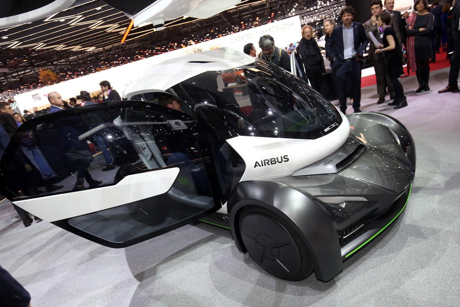 airbus-popup-1.jpg