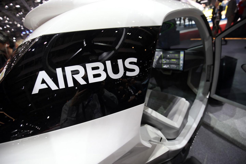 airbus-popup-12.jpg