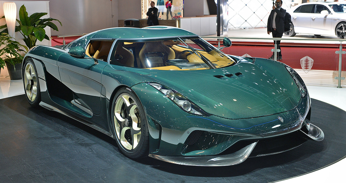 koenigsegg regera spyder with Can Canh Cap Doi Koenigsegg Regera Gia 19 Trieu Usd Dau Tien on Exclusief Topgear Koenigsegg Regera besides Big in addition What Are Your Top 10 Best Looking Cars in addition Fastest Cars In The World together with 2015 Lamborghini Huracan Super Trofeo Race Car Sale.