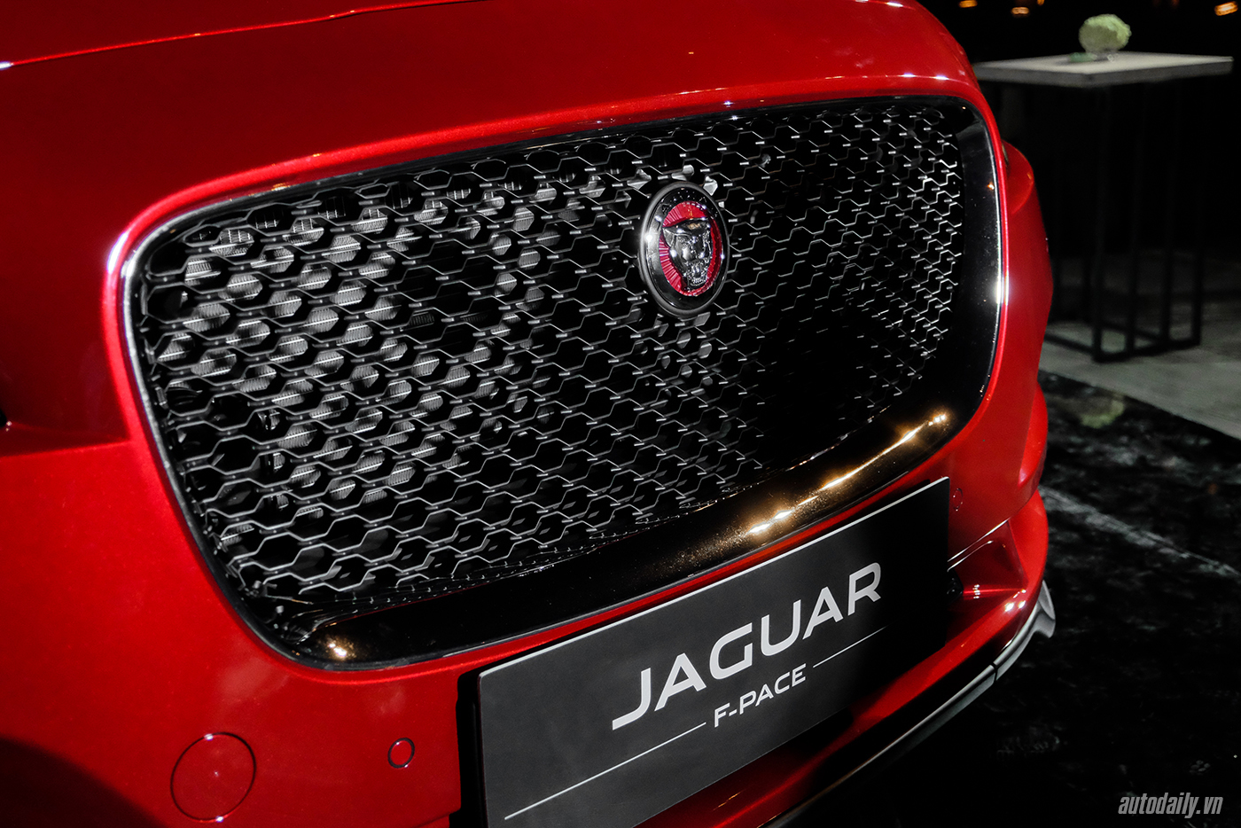jaguar-f-pace-suv-28.jpg