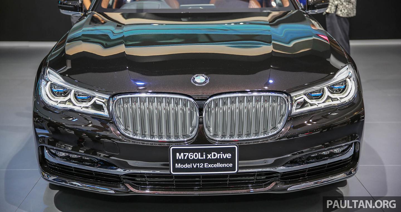 bims2017-bmw-m760li-xdrive-v12excellence-ext-3.jpg