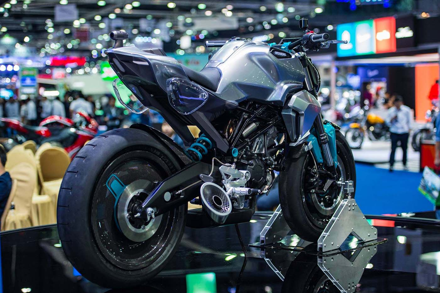 honda-150-ss-racer-4.jpg