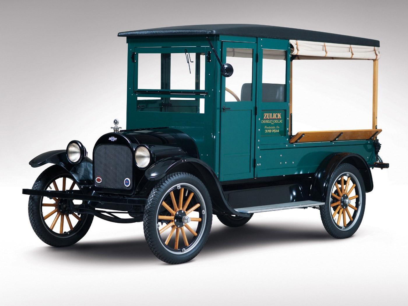 1922-chevrolet-canopy-truck.jpg