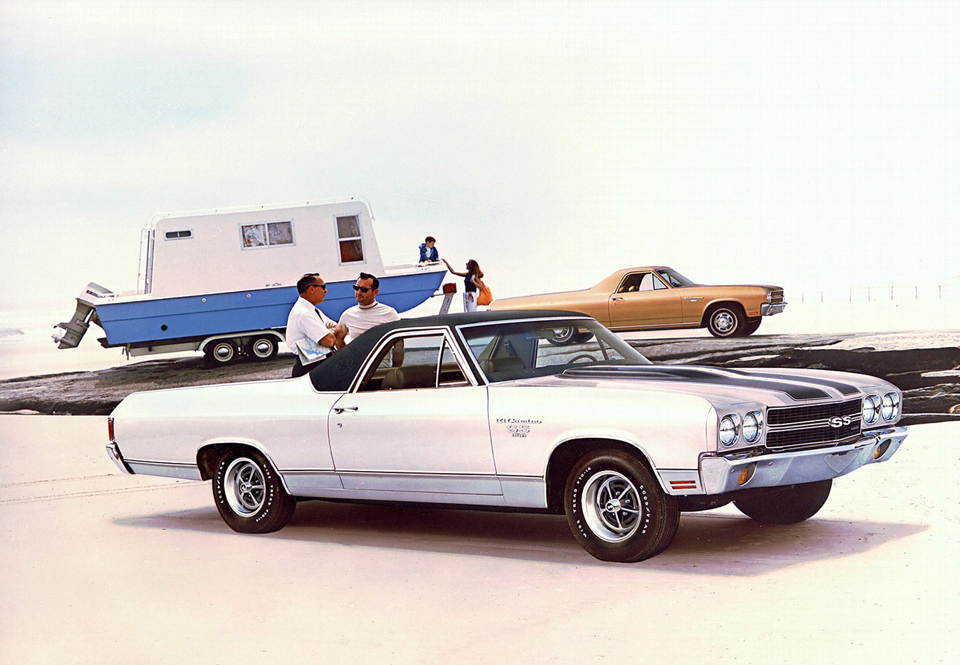 1970-el-camino.jpg