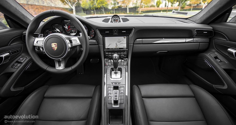 2014-porsche-911-turbo-s-review-2014-19.jpg