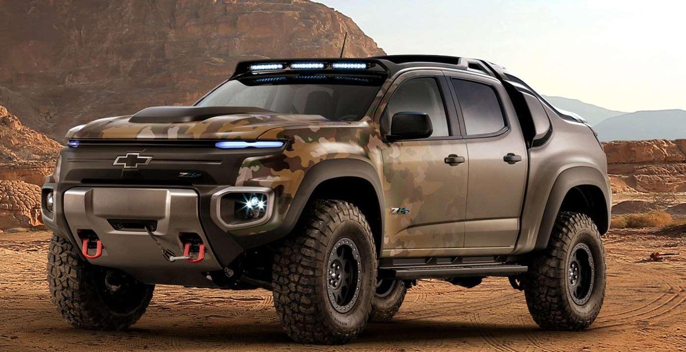 chevrolet-colorado-zh2.jpg