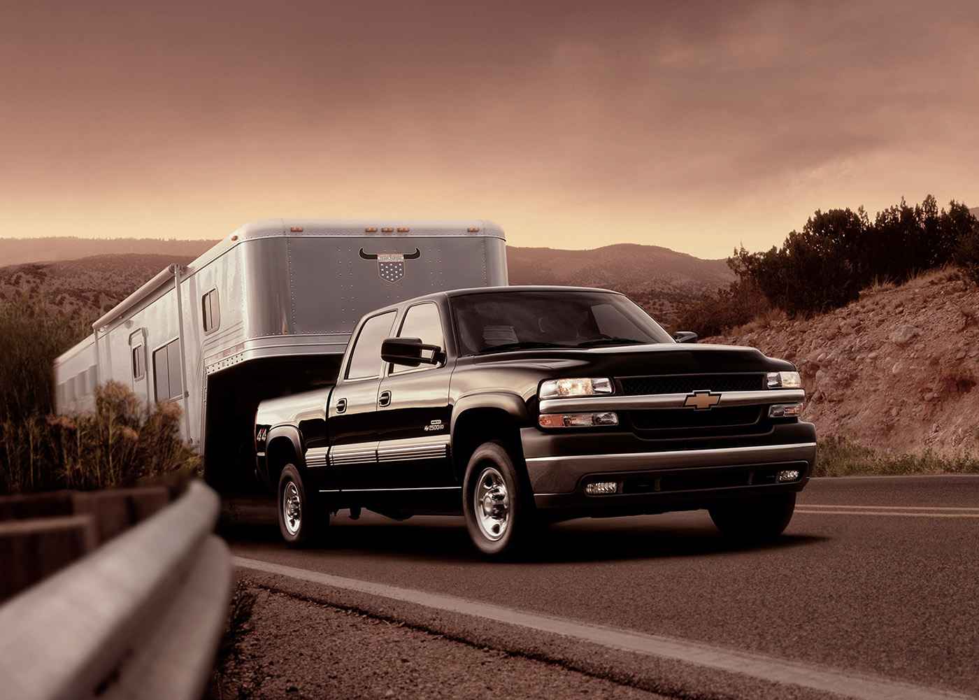 silverado-series-1999-current.jpg