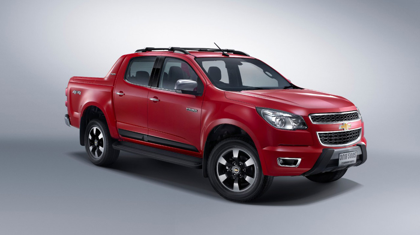 the-chevrolet-colorado-high-country-2015.jpg
