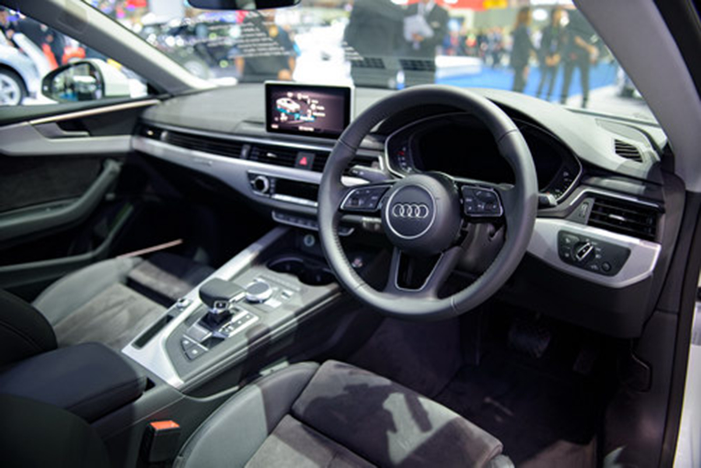 audi-a5-coupe-2017-1.jpg