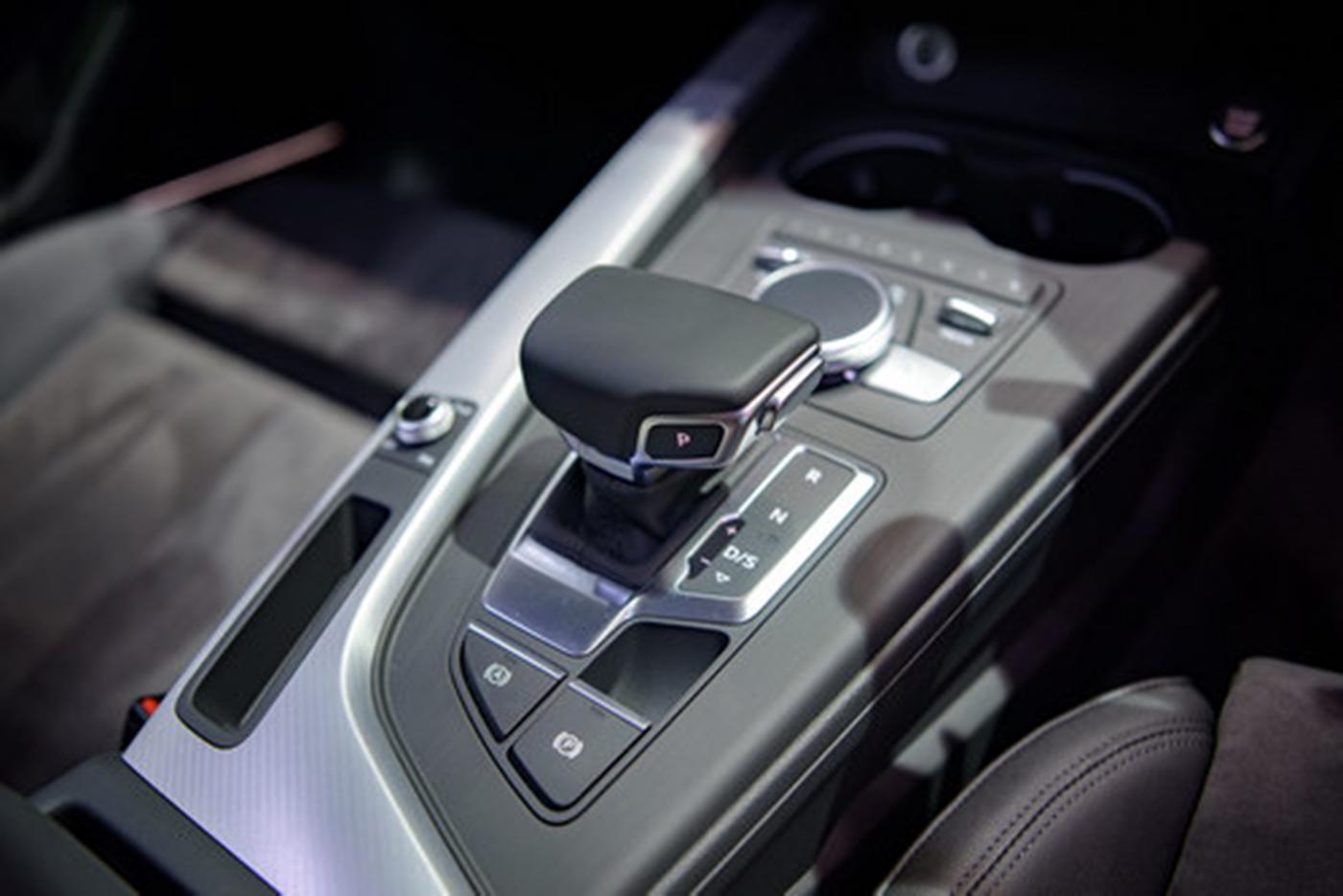 audi-a5-coupe-2017-3.jpg