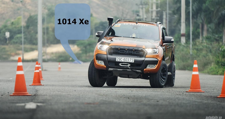 ford-ranger-do.jpg