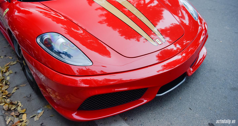 ferrari-f430-scuderia-10.jpg