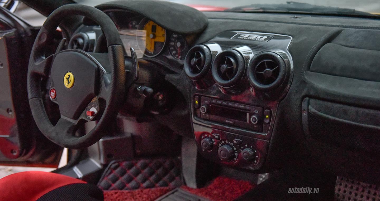 ferrari-f430-scuderia-20.jpg