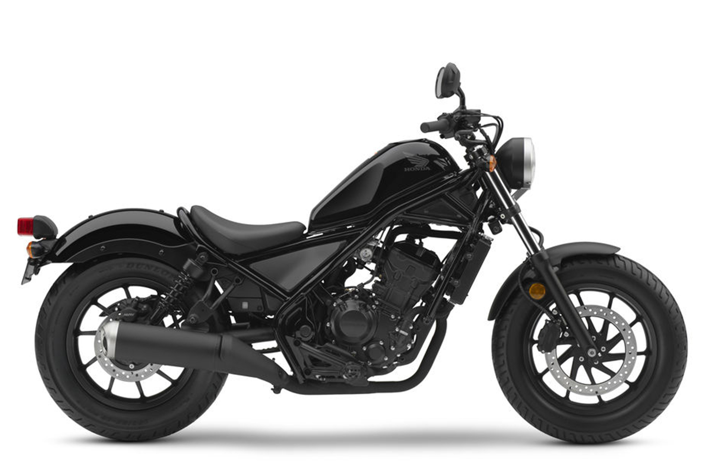 honda-rebel-250-2017-3.jpg