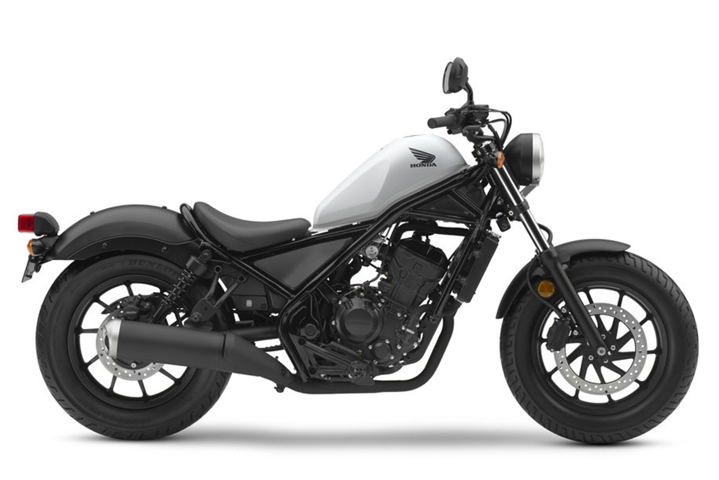 honda-rebel-250-2017-4.jpg
