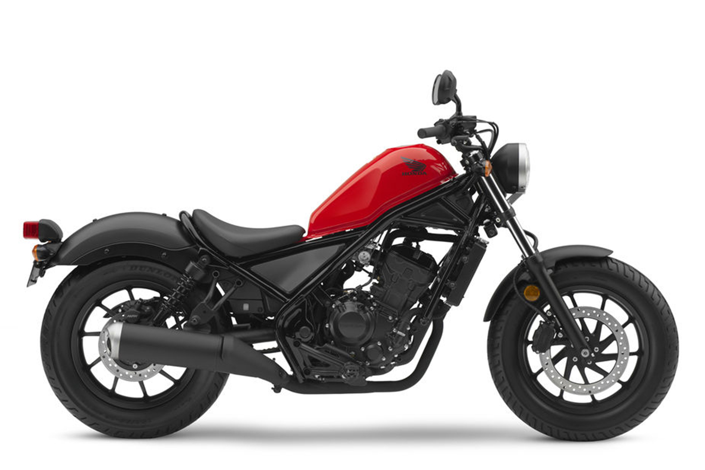 honda-rebel-250-2017-6.jpg