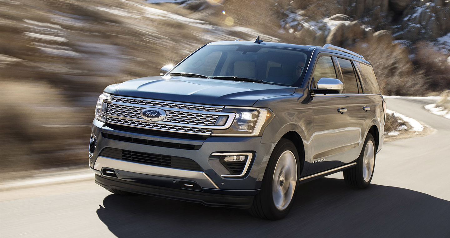 ford-expedition-15.jpg