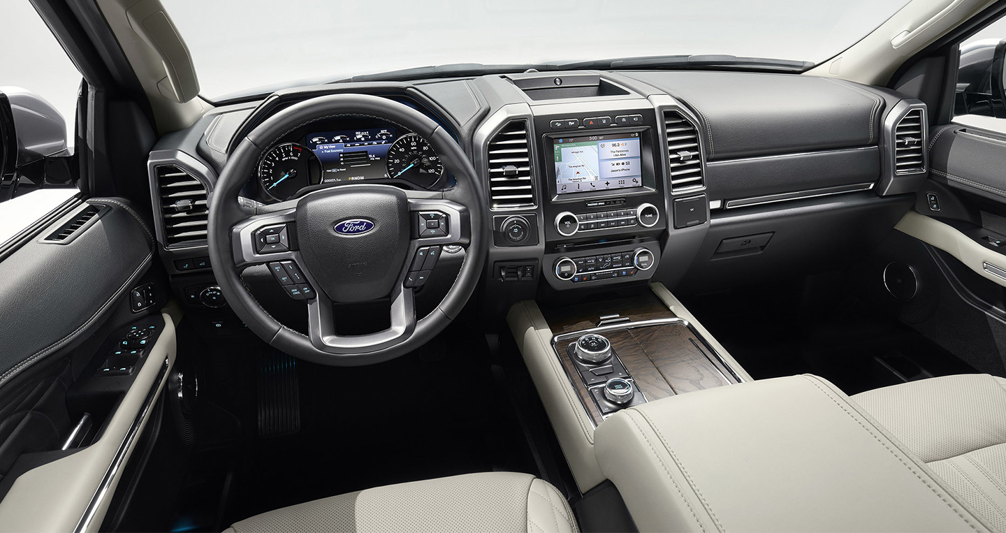 ford-expedition-5.jpg