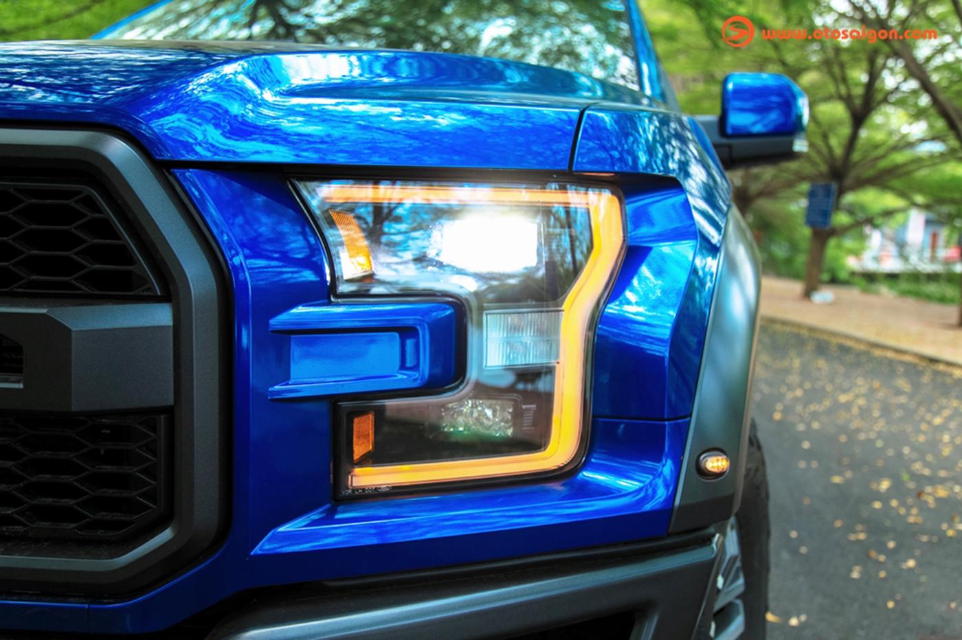 ford-f150-raptor-1.jpg