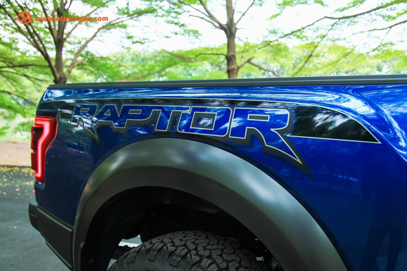 ford-f150-raptor-19.jpg