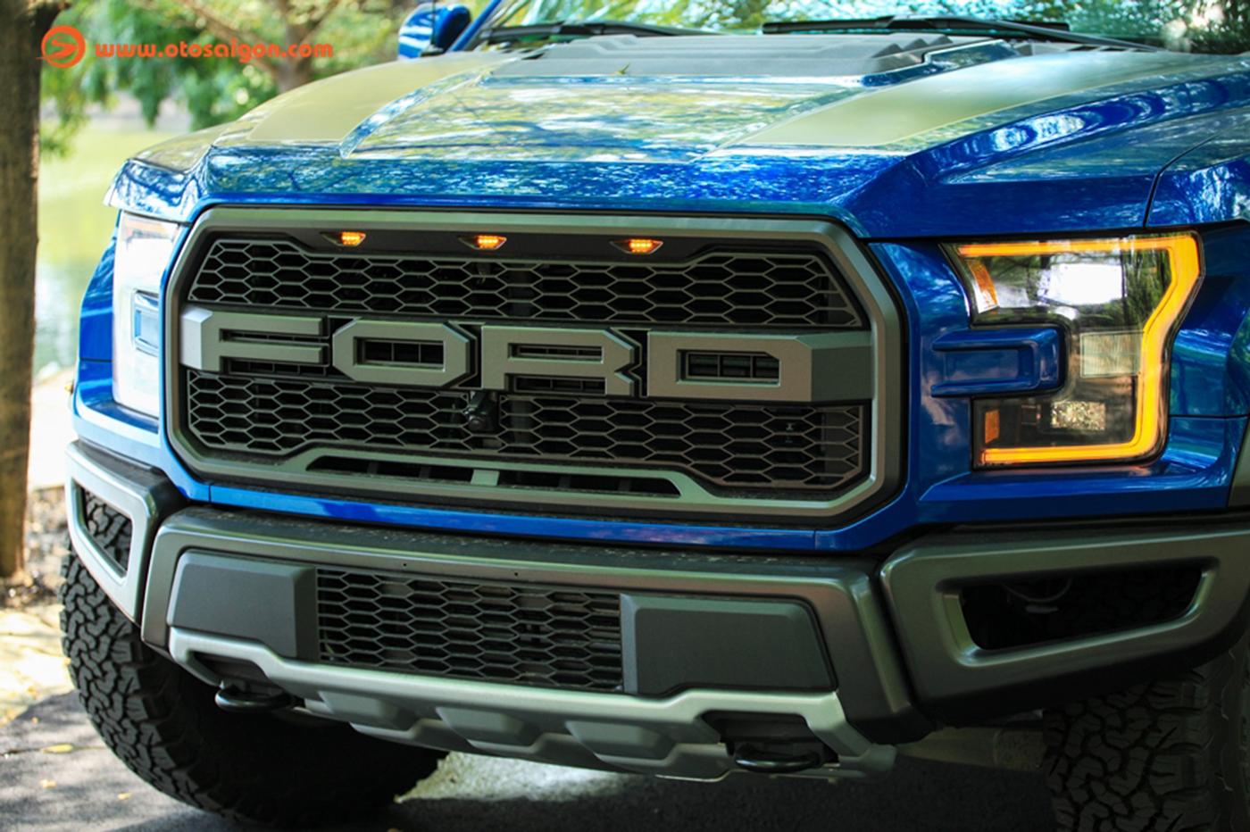 ford-f150-raptor-4.jpg