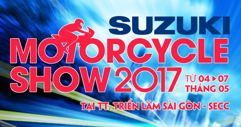 1-tai-trien-lam-mo-to-xe-may-2017-suzuki-thiet-ke-gian-hang-theo-cam-hung-xe-gio-huyen-thoai-doi-voi-tat-ca-moi-biker.jpg