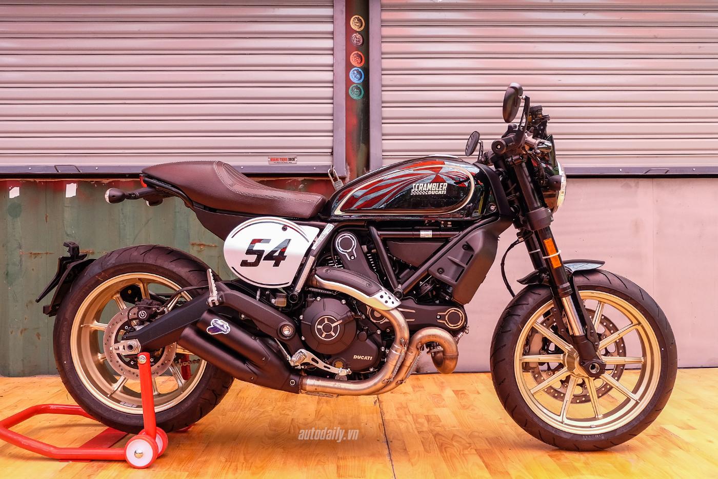 ducati-scrambler-cafe-racer-3.jpg